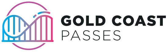 Gold Coast Theme Park Passes